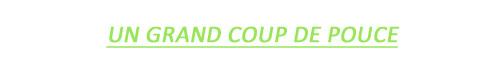 Coup_de_pouce-1461598157