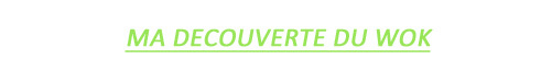 Decouverte_du_wok-1461598220