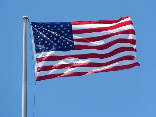 American-flag-1010019_960_720-1461602343