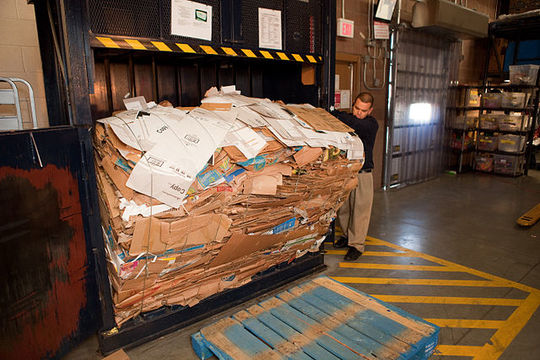 640px-removing_box_bale_from_machine_in_walmart_back_room-1461602390