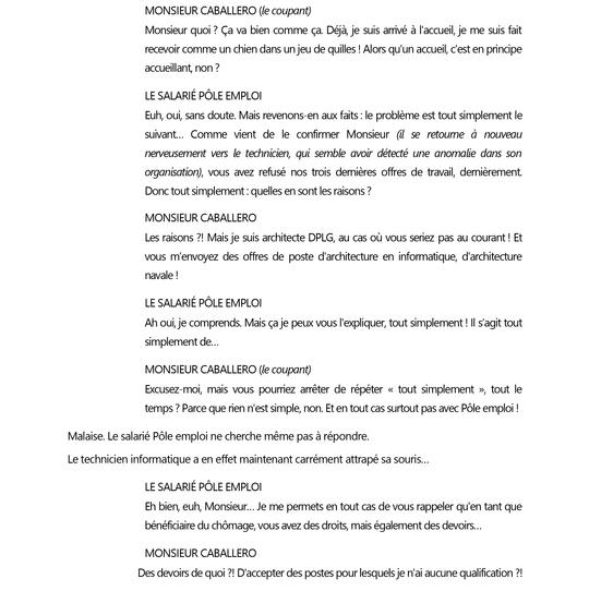 S_quence_5_c___int_jour___petit_bureau_p_le__emploi-2-1461606378