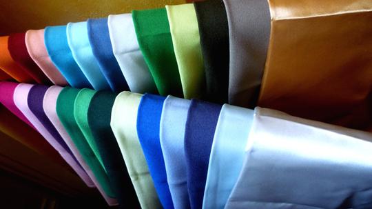 Test-des-couleurs-big-2-1461611822