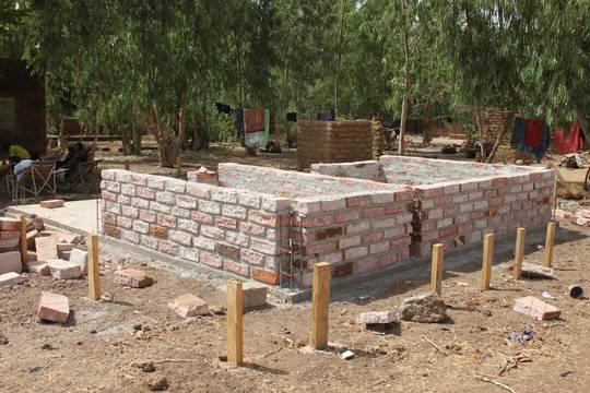 Mur_briques-1461612297