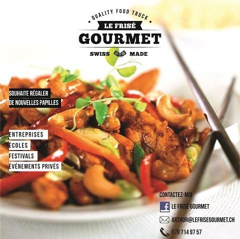 Le_fris__gourmet-1461617243