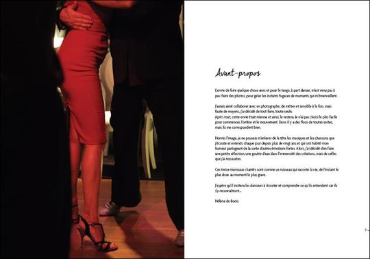 Page_avant-propos-1461623793