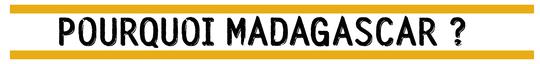 Pq_mada-1461624553