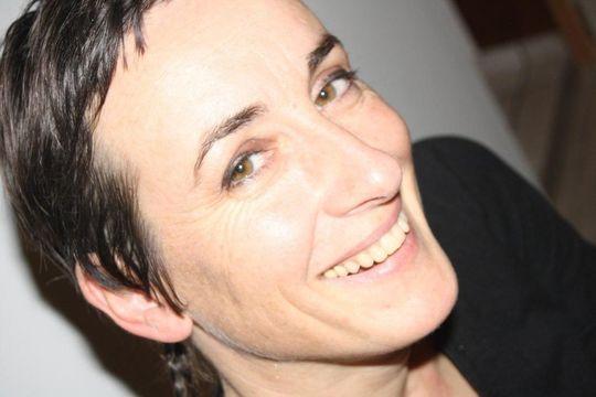 Sandrine_2012-1461665576