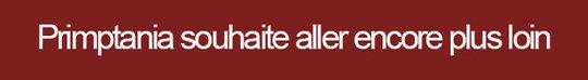 Aller-plus-loin-1461672158