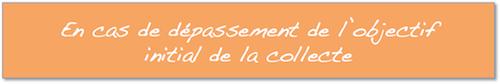 De_passement-1461675922