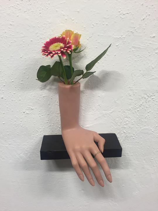 Flower-1461676568