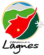 Logo-1461690145