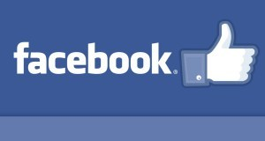 Facebook-like-logo-e1349383143409-1461690858