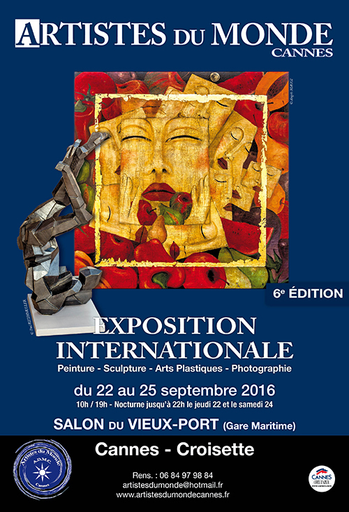 Expo_cannes2016-1461691770