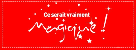 Magique-1461744894