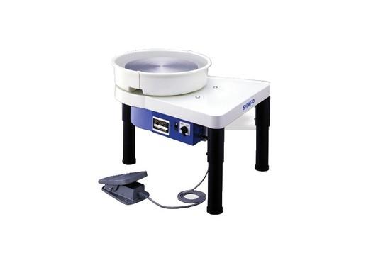 Tour-shimpo-ceramique-tournage-wisper-discount-1461757013