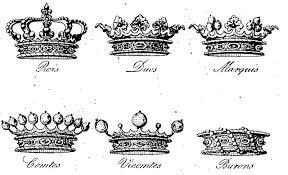 Couronnes-noblesse-1461760193
