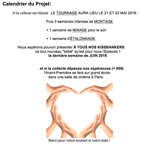 Calendrier_coeur_2_ok-1461760466
