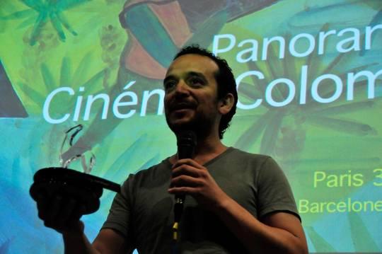 Premio_pcc_2015_02-1461762716