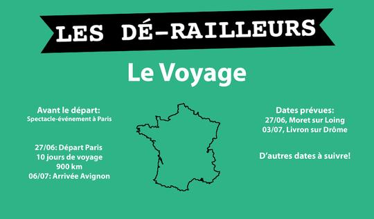 Derailleur-carte-1461763057