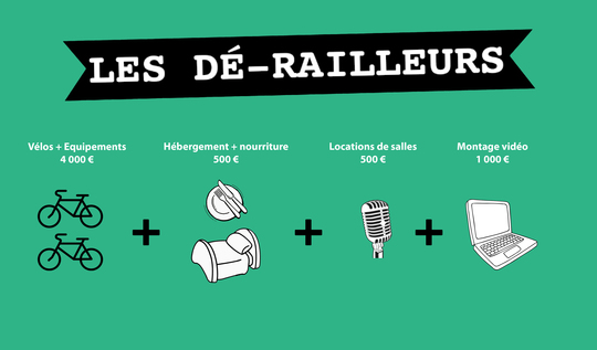 Derailleur-budget-1461763076
