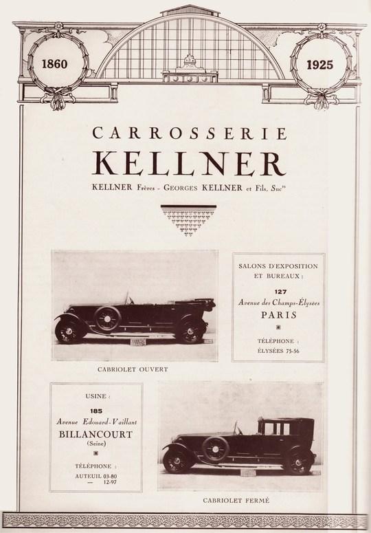 Kellner_pub-1461763706