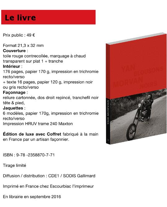 Blousons_noirs-kkbb-330-540x667-1461773208