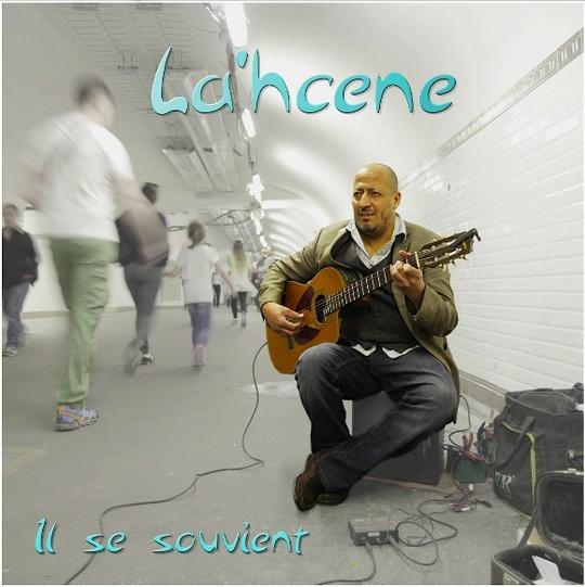 Lahcene_cd-1461786617