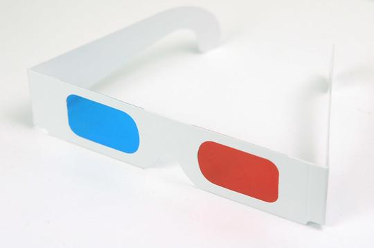 03684230-photo-lunettes-anaglyphe-1461819025