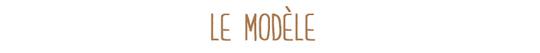 Modele-1461853893