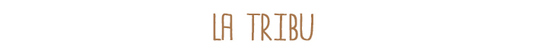 La-tribu-1461853954
