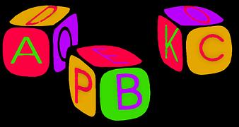 Cubes__cole-1461860941
