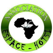 Logo_association-1461861339