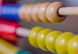 Abacus-1069213__180-1461862170