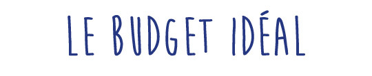 Budget-1461916457