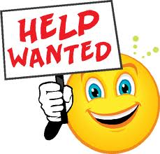 Help-1461935430