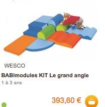Wesco-1461940473