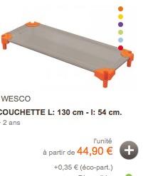 Couchette-1461940554