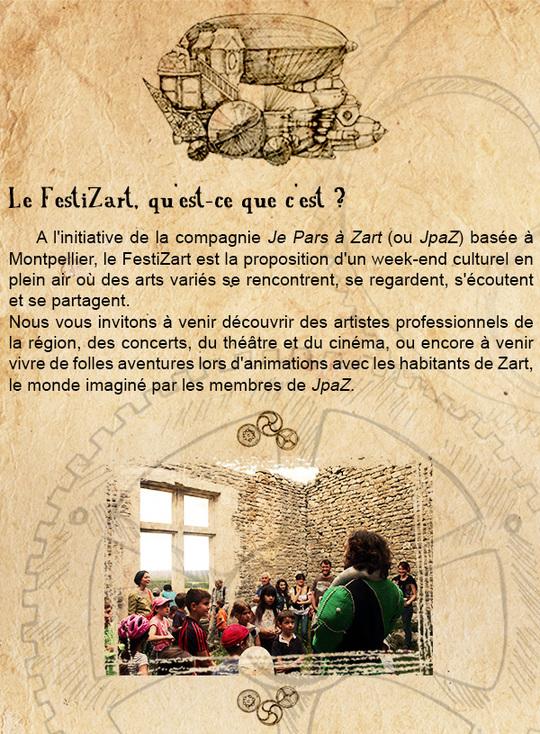 Festi_part1-1461947826