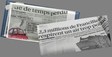 Coupure_journaux-1461951457