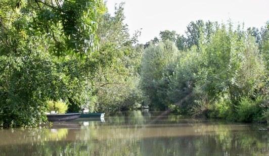 Marais-poitevin-r-1461962777