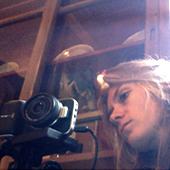 Daria_new-1462010867