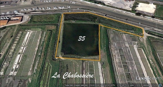 La-chabossiere-google-earth-2016-1462012297