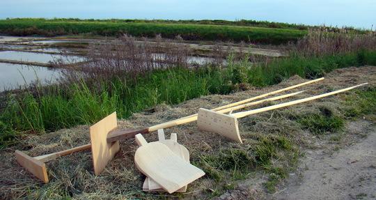Les-outils-du-saunier-ile-de-re-1462019060