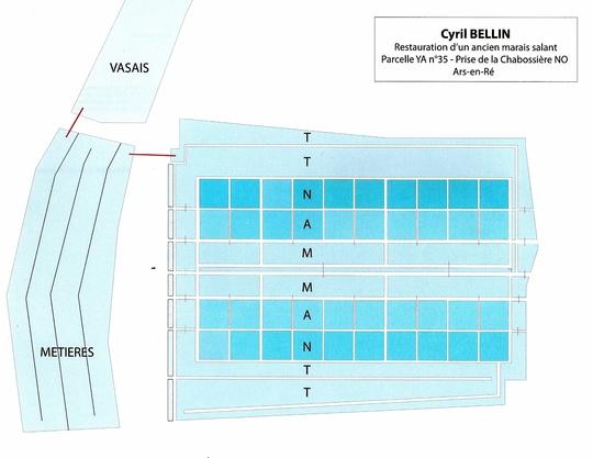Plan-travaux-aema-marais-la-chabossiere-1462019250