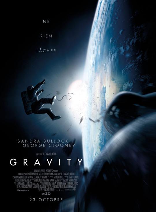 Gravity-1462025050