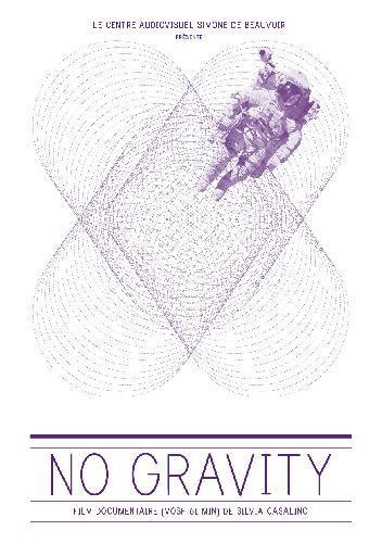No-gravity-1462025406