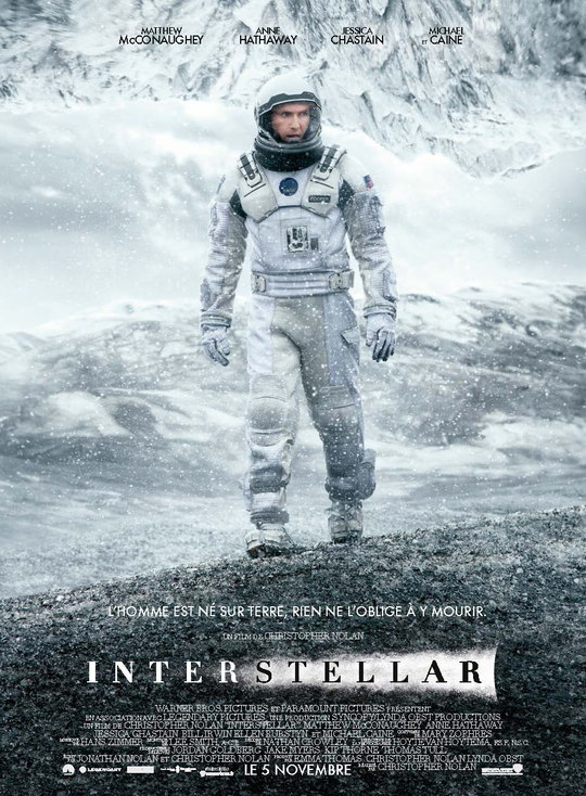 Interstellar-1462025491