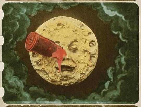 Voyage_dans_la_lune-1462025697