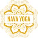 Nava_yoga_logo-jaune-1462039168