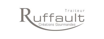 Logo-1462039250